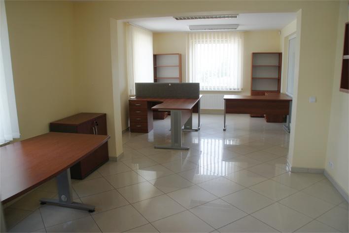 http://biznesparkwielicka.pl/uploads/images/biura/foto-biuro-03.jpg